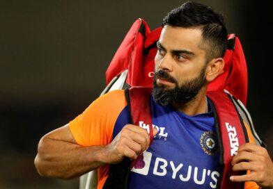 2021 T20 वर्ल्ड कप के बाद कोहली छोड़ेंगे कप्तानी ! क्या रोहित शर्मा को मिलेगा मौका?