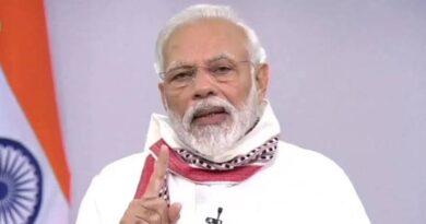 आयुष्मान भारत डिजिटल से करोड़ों भारतीयों को मिलेगा फायदा